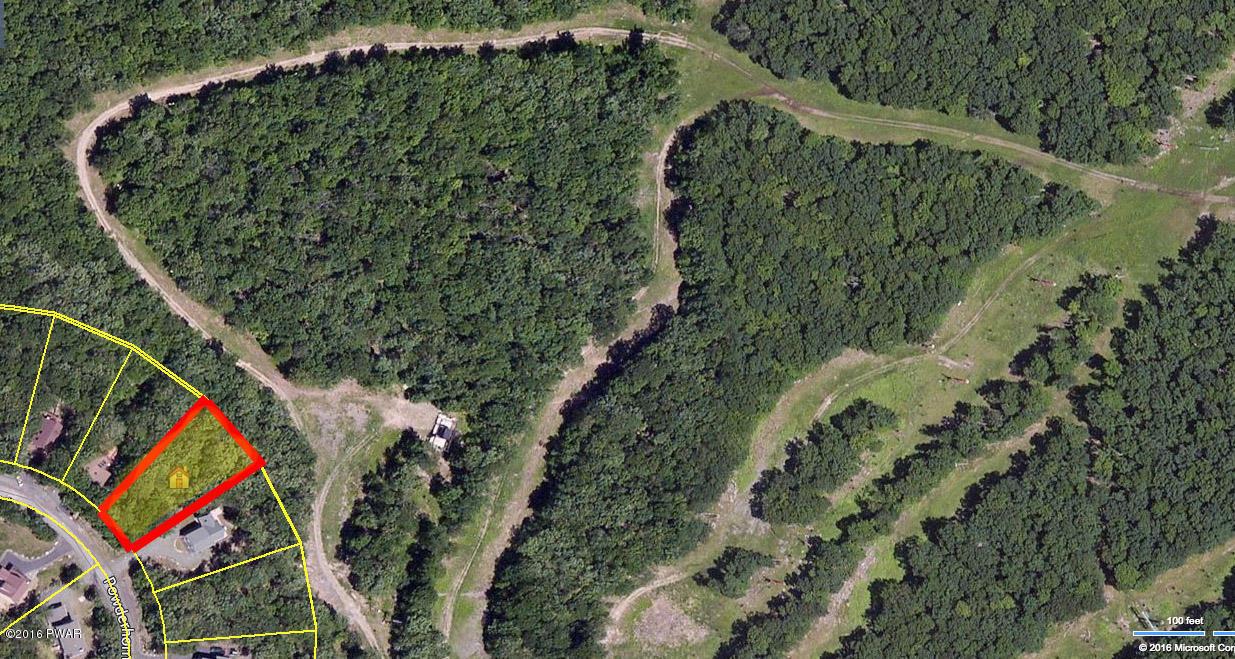 Raw Land - Lackawaxen, PA (photo 2)