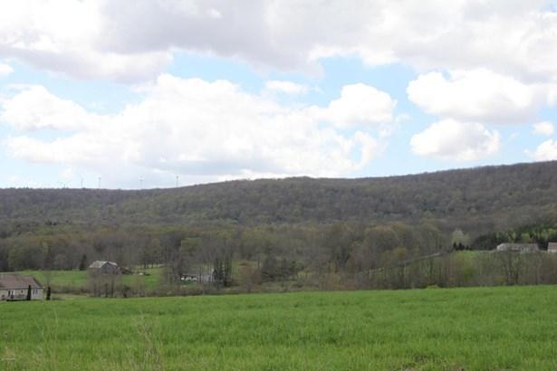 Improved Lot,Raw Land - Waymart, PA (photo 1)
