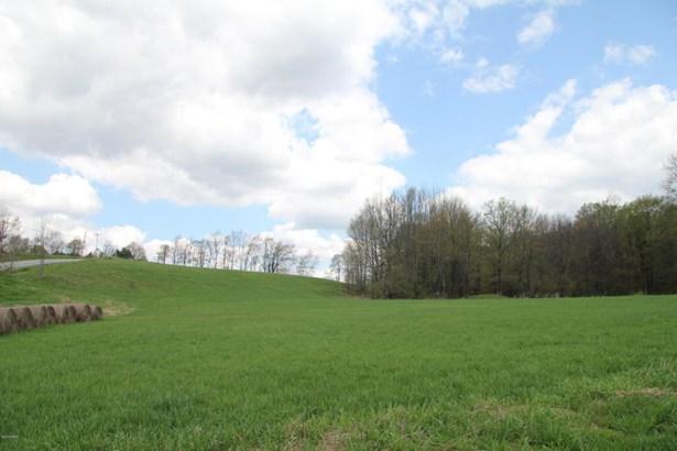 Improved Lot,Raw Land - Waymart, PA (photo 2)
