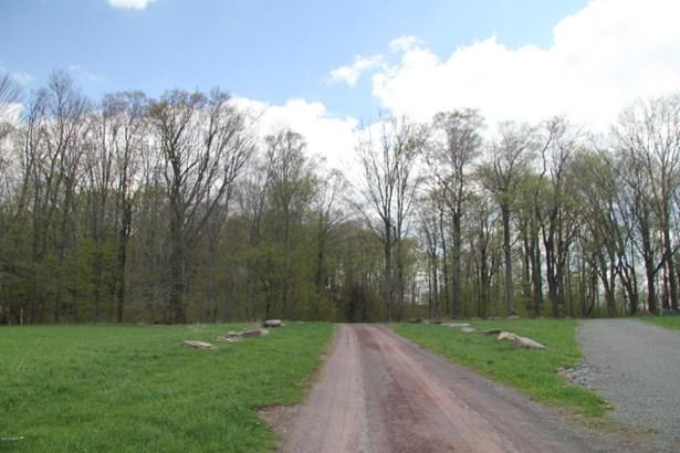 Improved Lot,Raw Land - Waymart, PA (photo 4)