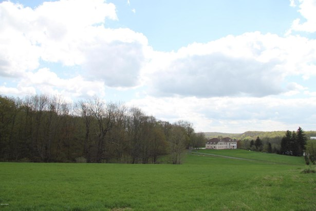 Improved Lot,Raw Land - Waymart, PA (photo 5)