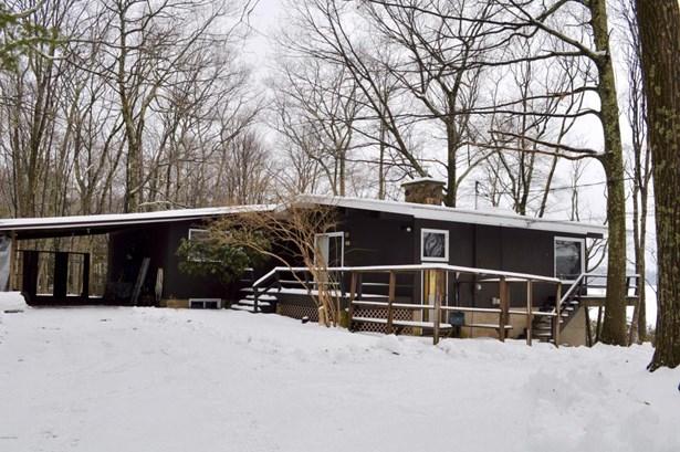 Contemporary,Ranch, Detached - Shohola, PA (photo 2)