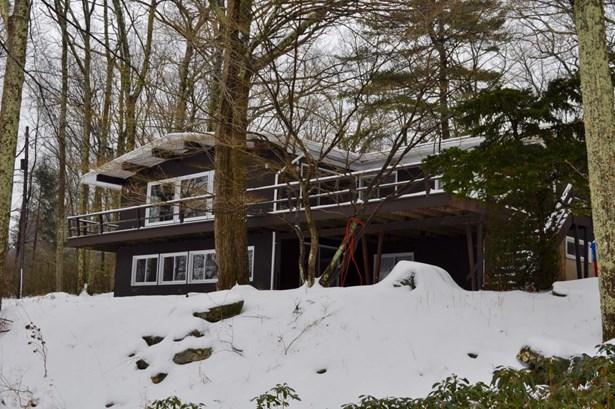 Contemporary,Ranch, Detached - Shohola, PA (photo 4)