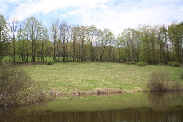 Farm House, Detached - Waymart, PA (photo 3)