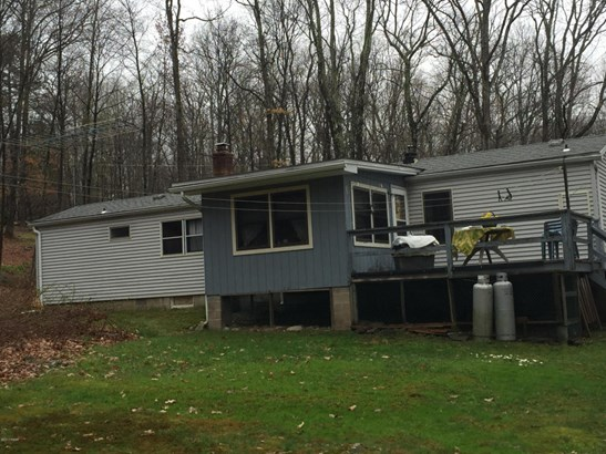 Mobile Home, Detached,Mobile - Greeley, PA (photo 2)