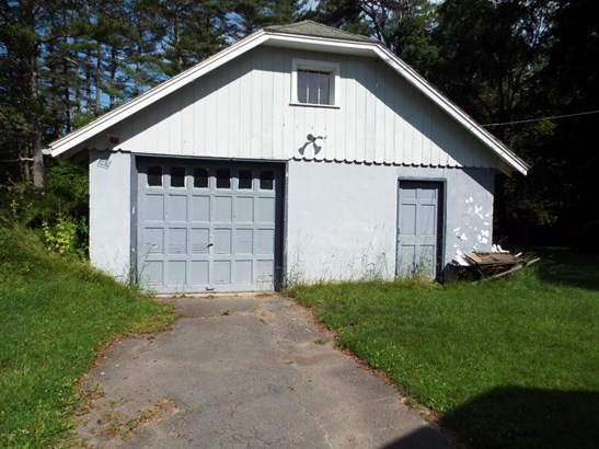 Bungalow, Detached - Eldred, NY (photo 2)