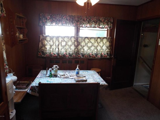 Bungalow, Detached - Eldred, NY (photo 4)
