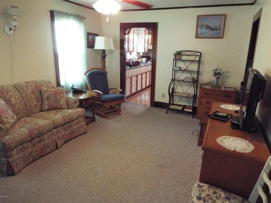 Bungalow, Detached - Eldred, NY (photo 5)