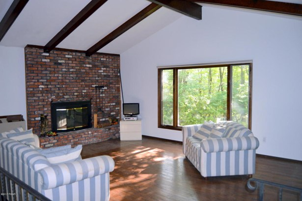 Residential, Contemporary - Hawley, PA (photo 5)