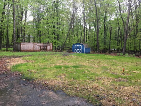 Improved Lot - East Stroudsburg, PA (photo 2)