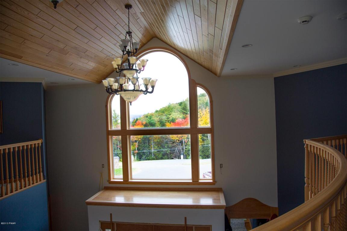 Residential, Contemporary,Ranch - Hawley, PA (photo 4)