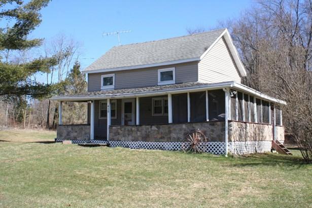 Farm House, Detached - Starlight, PA (photo 1)