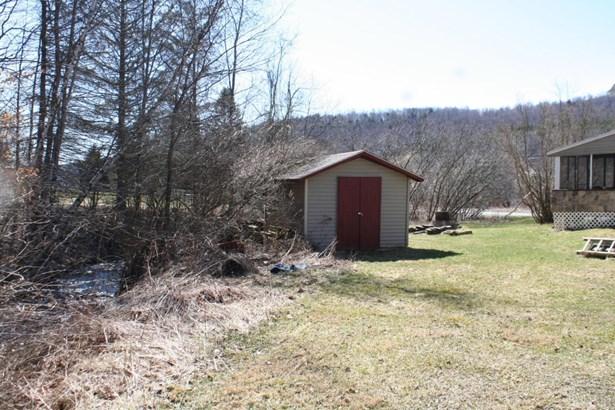 Farm House, Detached - Starlight, PA (photo 5)