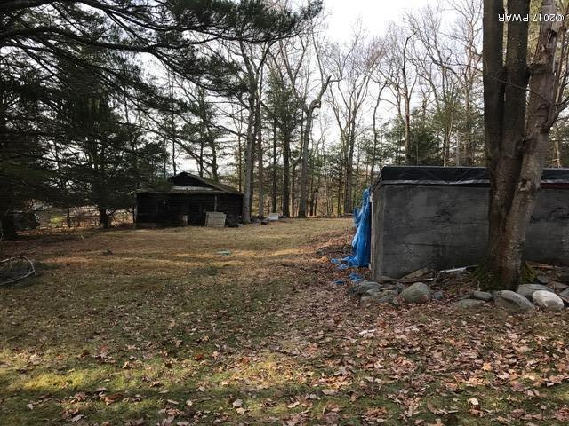 Approved Lot,Improved Lot,Other-See Remarks - Shohola, PA (photo 4)