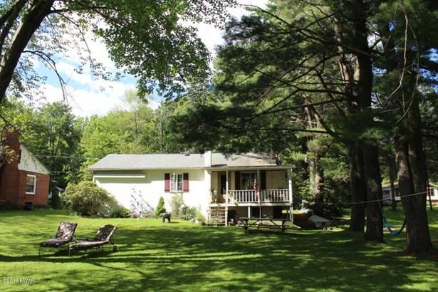Ranch, Detached - Lake Ariel, PA (photo 2)
