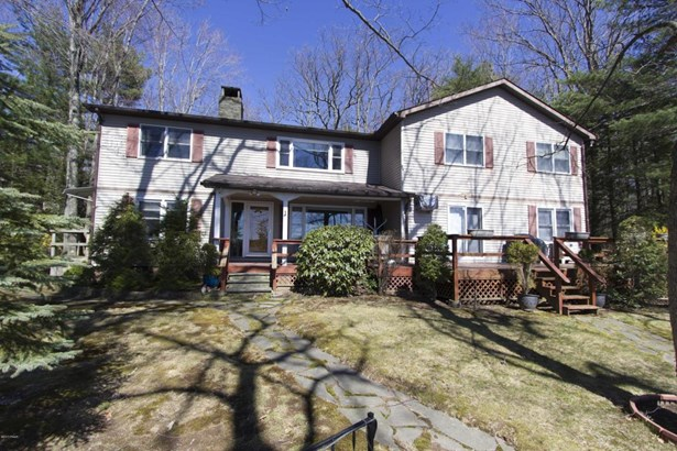 Traditional, Detached - Tafton, PA (photo 1)
