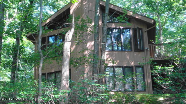 Residential, Ranch - Milford, PA (photo 2)