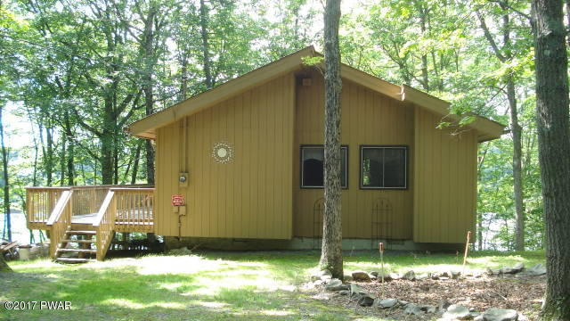 Residential, Ranch - Milford, PA (photo 3)