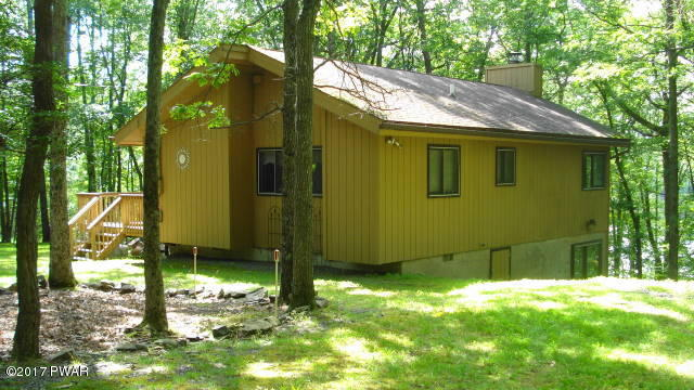Residential, Ranch - Milford, PA (photo 4)