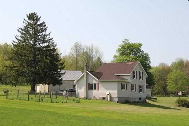 Farm House, Detached - Honesdale, PA (photo 2)