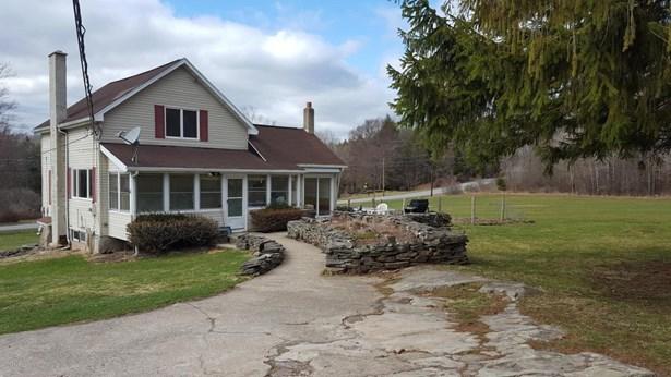 Farm House, Detached - Honesdale, PA (photo 4)