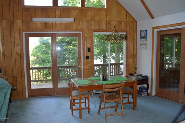 Chalet, Detached - Lake Ariel, PA (photo 5)