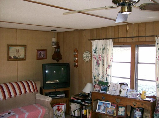 Mobile Home, Residential - Equinunk, PA (photo 3)