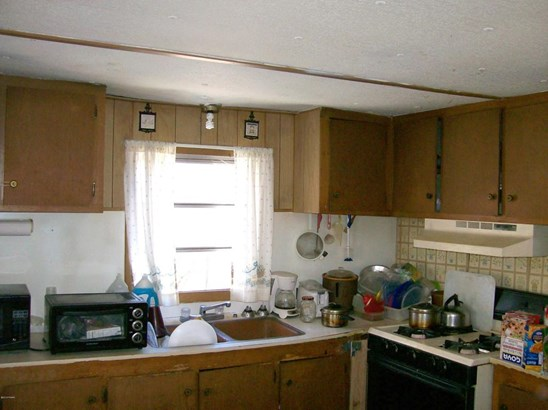 Mobile Home, Residential - Equinunk, PA (photo 4)