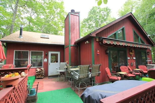 Chalet, Residential - Lackawaxen, PA (photo 3)