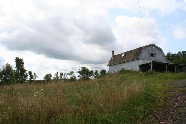 Land w/Buildings,Other-See Remarks - Equinunk, PA (photo 4)