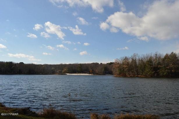 Ranch, Detached - Lake Ariel, PA (photo 4)