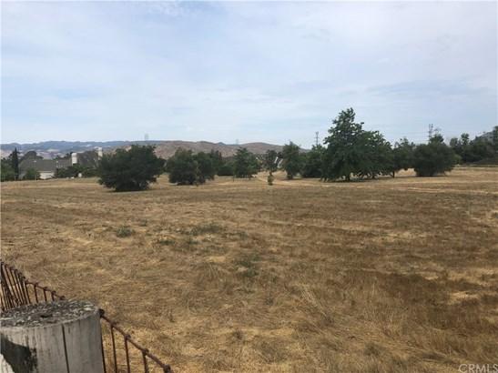 Land/Lot - San Luis Obispo, CA (photo 2)