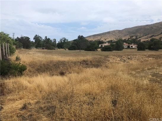 Land/Lot - San Luis Obispo, CA (photo 5)