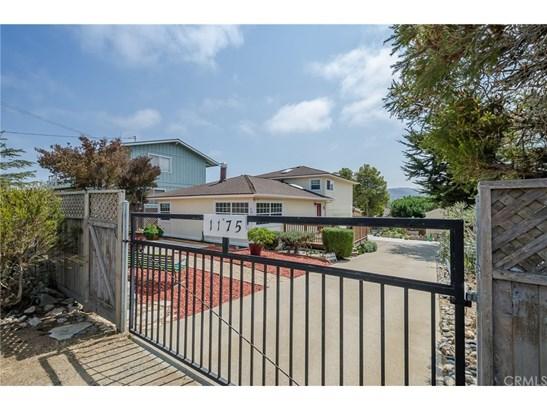 Single Family Residence - Los Osos, CA (photo 1)