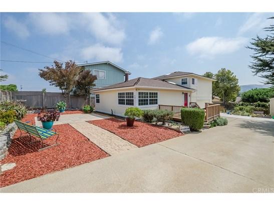 Single Family Residence - Los Osos, CA (photo 3)