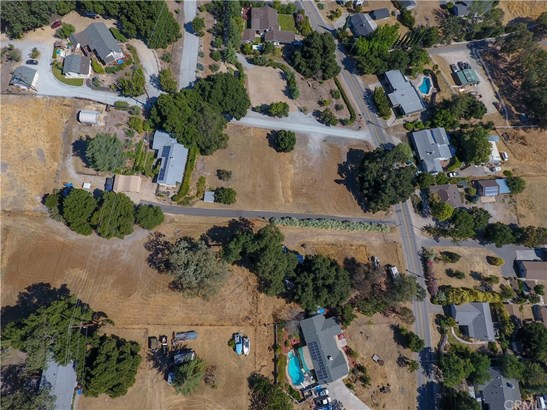 Land/Lot - Atascadero, CA (photo 2)
