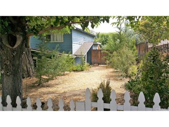 Single Family Residence - Paso Robles, CA (photo 3)