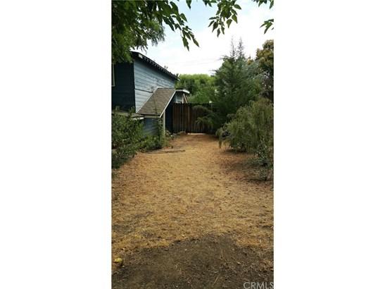 Single Family Residence - Paso Robles, CA (photo 4)