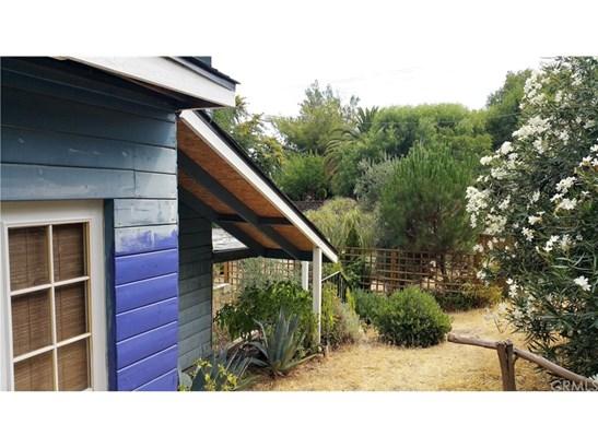 Single Family Residence - Paso Robles, CA (photo 5)