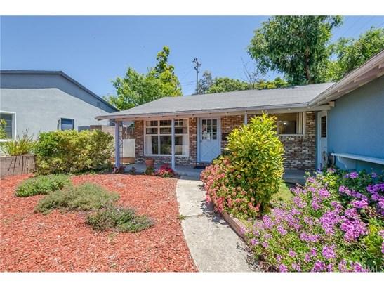 Single Family Residence, Cottage - San Luis Obispo, CA (photo 3)