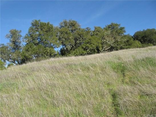 Land/Lot - Atascadero, CA (photo 4)