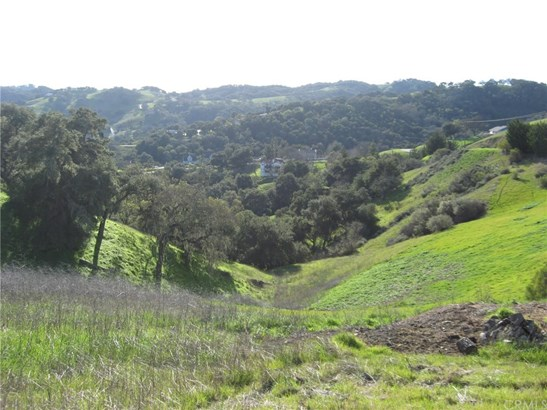 Land/Lot - Atascadero, CA (photo 5)