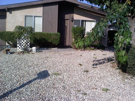 Single Family Residence - Paso Robles, CA