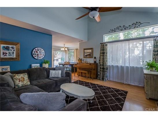 Single Family Residence - Nipomo, CA (photo 5)