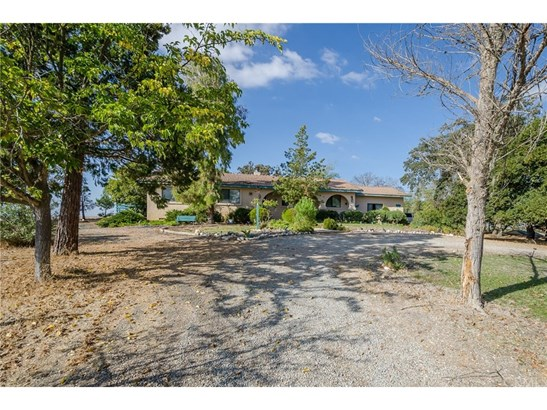 Single Family Residence, Ranch - Templeton, CA (photo 1)