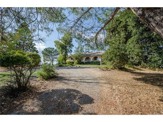 Single Family Residence, Ranch - Templeton, CA (photo 2)