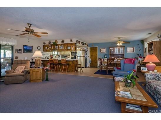 Single Family Residence, Ranch - Templeton, CA (photo 4)