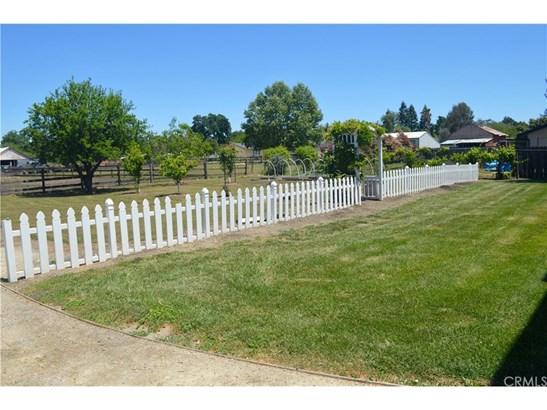 Single Family Residence - Atascadero, CA (photo 4)