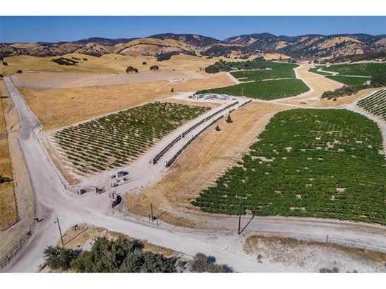Land/Lot - King City, CA (photo 1)