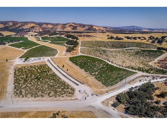 Land/Lot - King City, CA (photo 3)